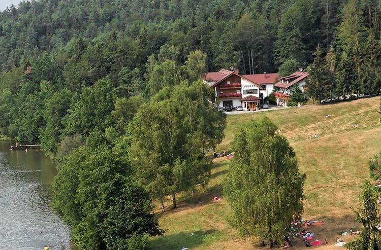 Willst Du In Luzern Das Weltweit Bekannte Casino Besuchen? - Wellnessino