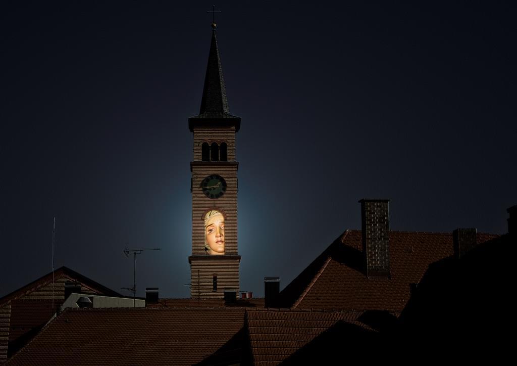 kirchturm1