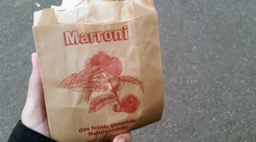 marroni2
