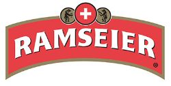 RAMSEIER Schorle Apfel Kirsche mit 55% Apfelsaft und 5% Kirschsaft