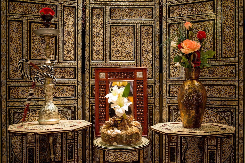 1001 nacht die top 8 der hamam hotels wellnessino. Black Bedroom Furniture Sets. Home Design Ideas