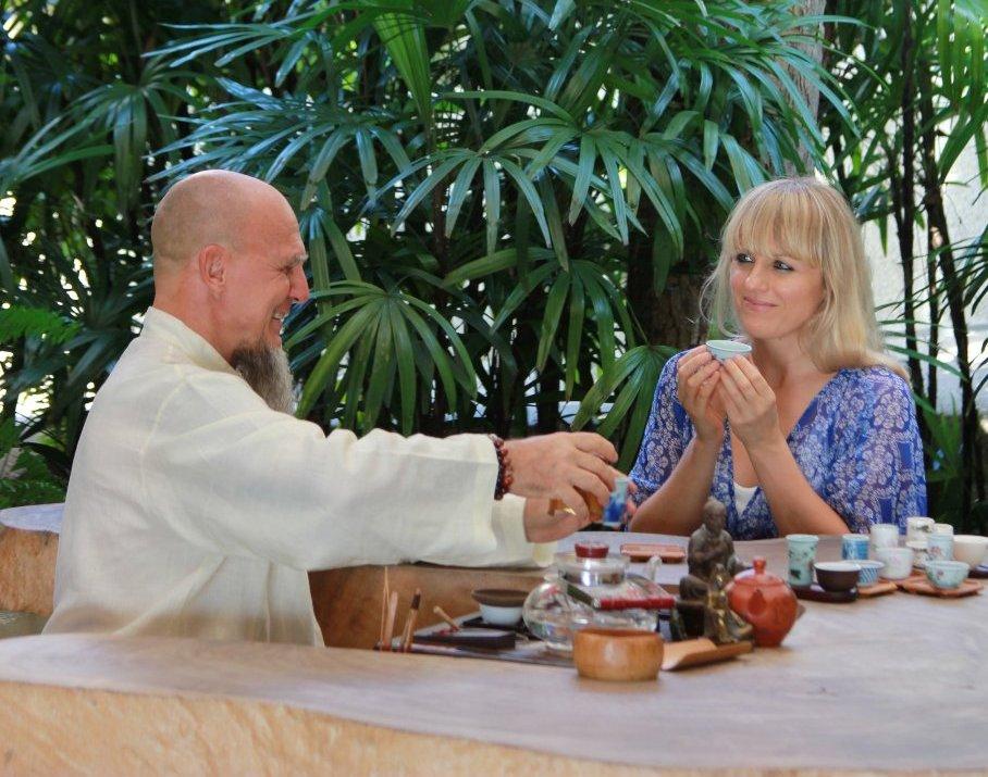 Tipps aus dem Wellness- & Healing-Resort Kamalaya Koh Samui