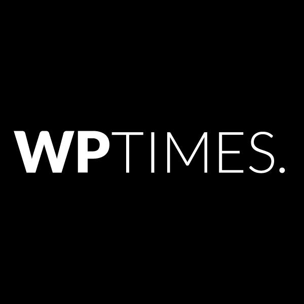 Wordpress, Linux, Opensource