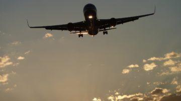 Flug buchen günstig