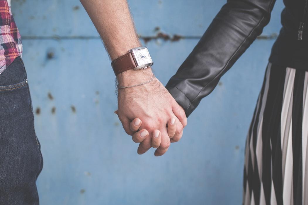 Beziehungspflege: Warum sie gerade jetzt so wichtig ist