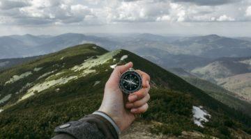 Coaching und Persönlichkeitsentwicklung