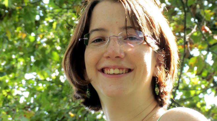 Vanessa Sternenweind DIY Blog