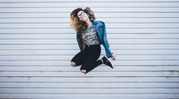 Modedesign Kurs: Das kann die neue Ausbildung zum Modedesigner HTML-Ansicht Notiz
