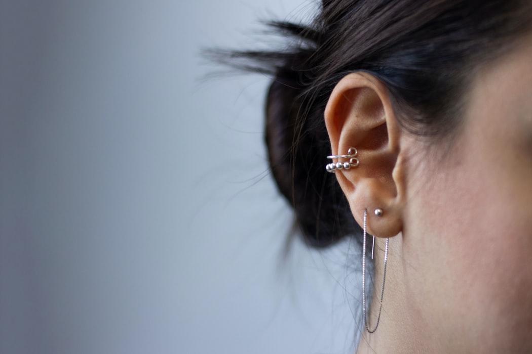 Hearing Accessible Rooms: Das bekommen Sie wenn Sie ein Hotelzimmer mit Hearing Accessible Features buchen