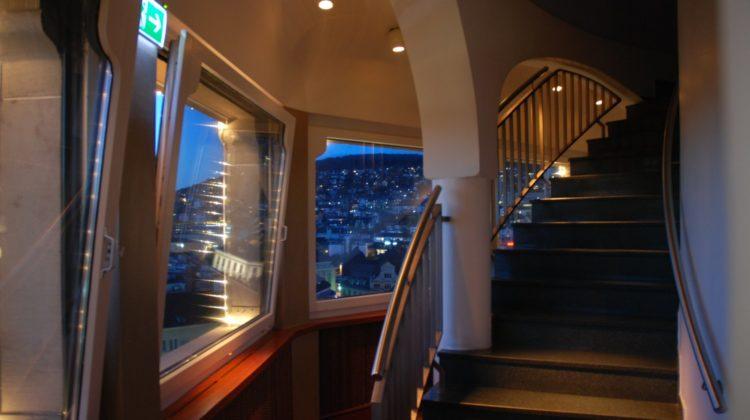 Hotel Zürich