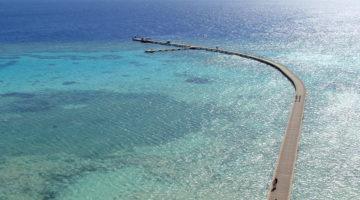 Ägypten: Ferien am roten Meer