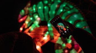 Umsatzbringer Mobile Games: So viel Geld steckt 2020 in den Handyspielen
