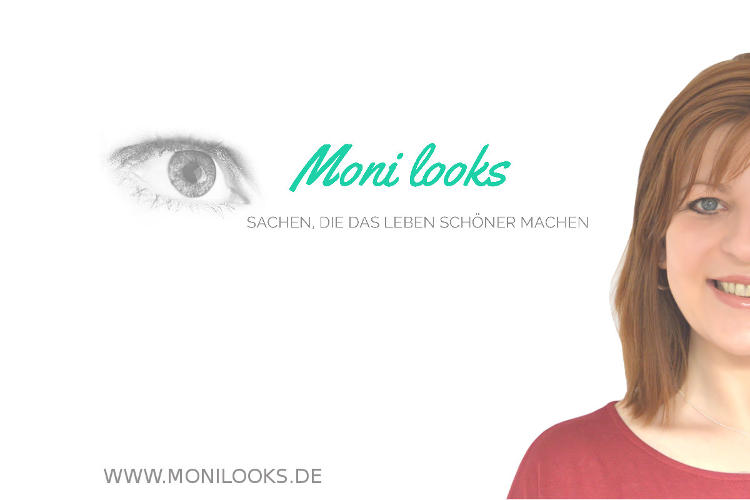 Blog Monilooks