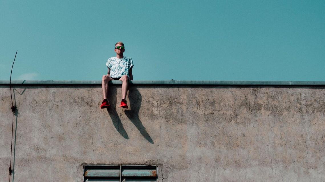 Nils Fotosafari