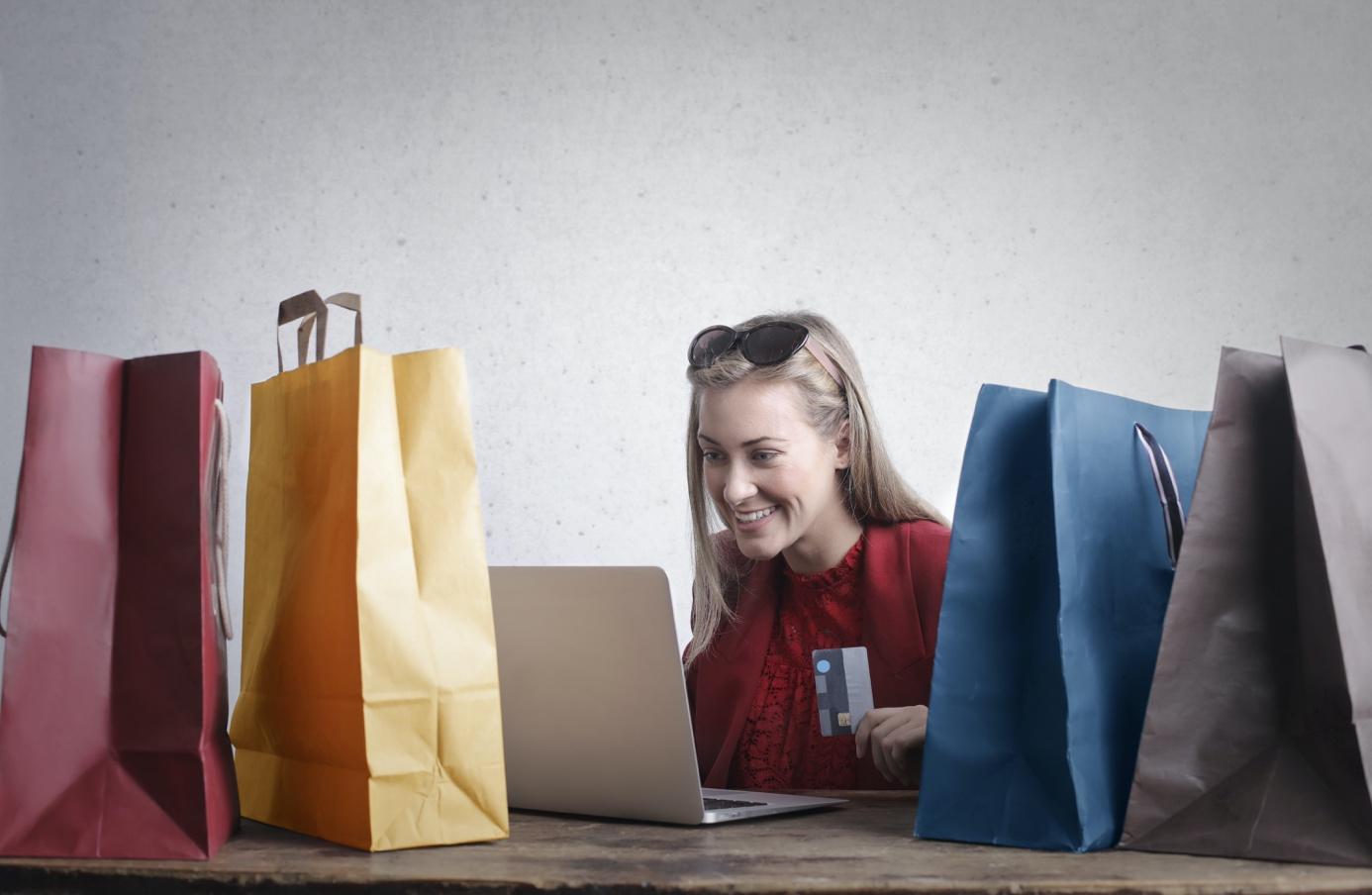 Sparen beim Onlineshopping & Geld zurück? Das macht es möglich!