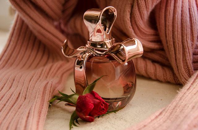 Parfüm - Raumduft