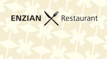 Restaurant Enzian Zürich