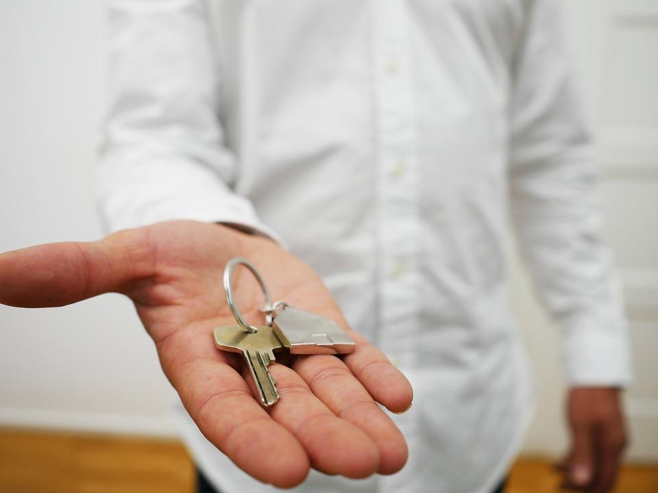 Schlüsselservice in Zürich
