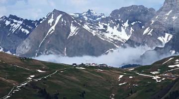 Schweiz Expats