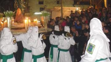 Semanta Santa Mallorca