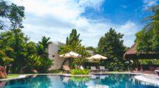 Swimming Pool: Der Traum vom eigenen Schwimmbad