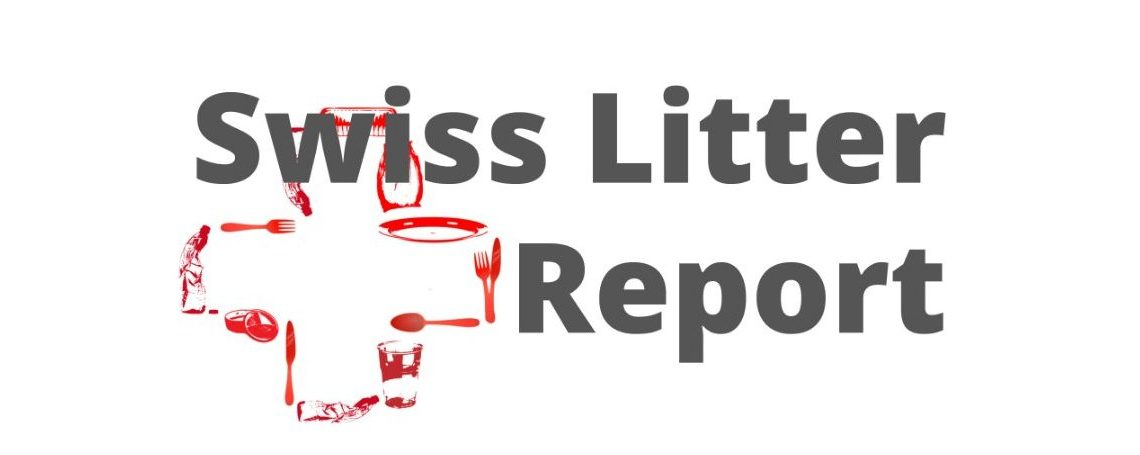 Swiss Litter Report