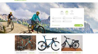 Online-Hilfe in der Coronakrise: Berner Start-up hält Velohändler im Geschäft