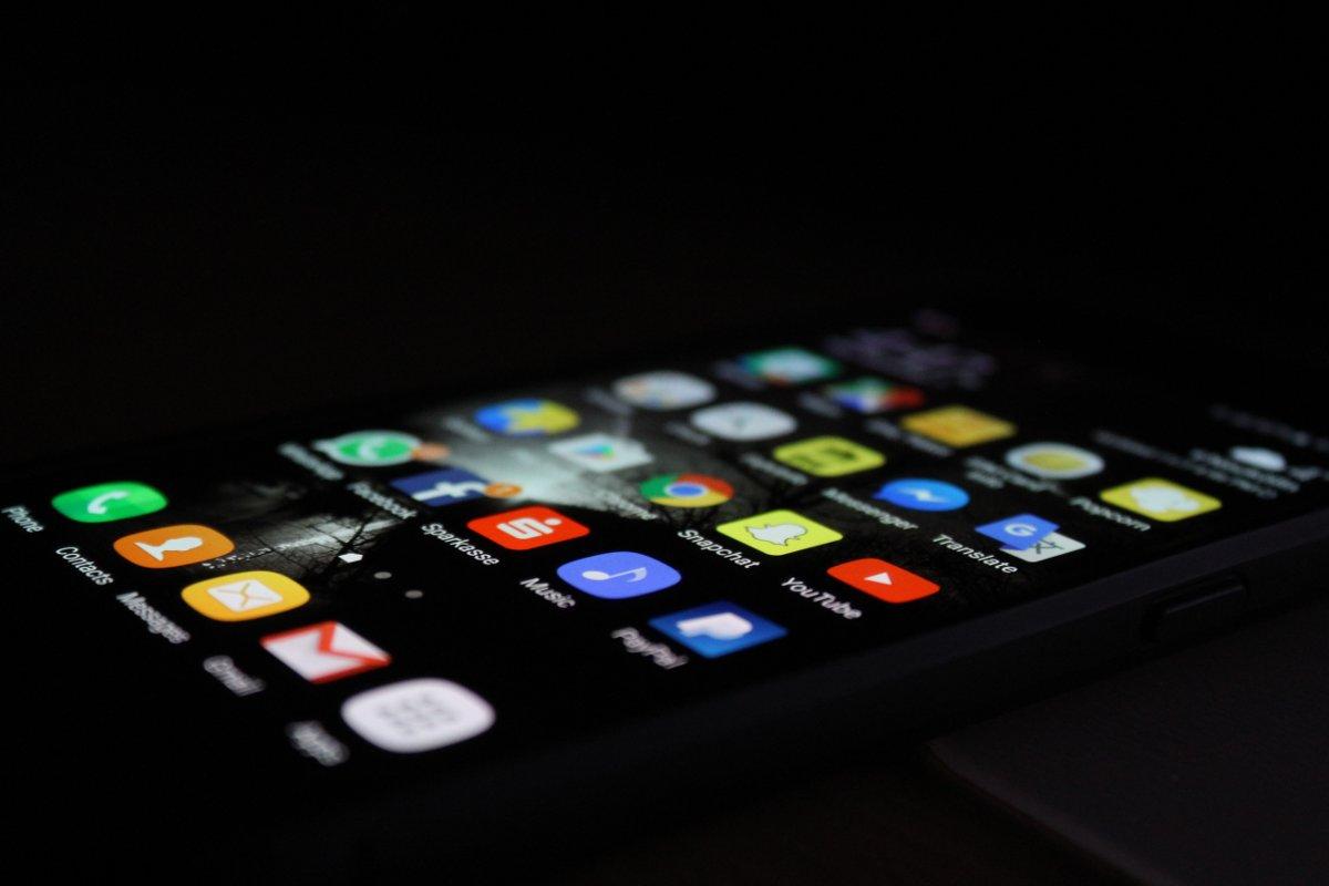 Die besten Apps zum einfachen Entspannen