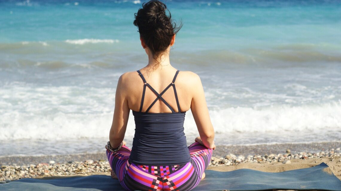 Wellness in Indien: Eine Reise zum Ursprung von Yoga und Ayurveda